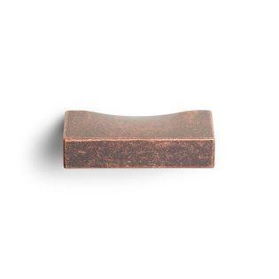G18 Kupfer antik